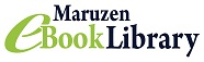 MARUZEN eBook
